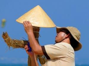 vietnam-reise-bericht-foto35