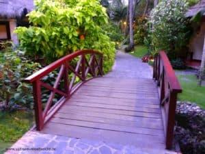 vietnam-reise-bericht-foto36