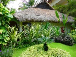 vietnam-reise-bericht-foto37