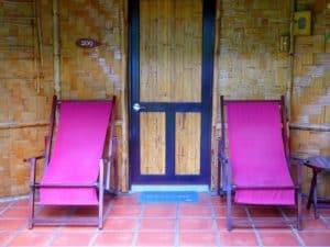 vietnam-reise-bericht-foto38