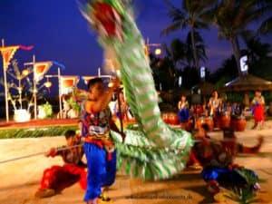 vietnam-reise-bericht-foto39