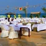 vietnam-reise-bericht-foto42