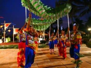 vietnam-reise-bericht-foto44