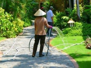 vietnam-reise-bericht-foto47
