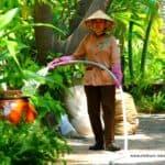 vietnam-reise-bericht-foto48