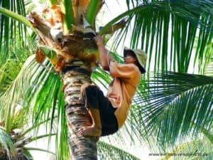 vietnam-reise-bericht-foto55