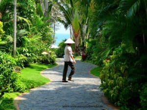 vietnam-reise-bericht-foto60