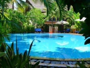 vietnam-reise-bericht-foto64
