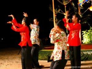 vietnam-reise-bericht-foto65