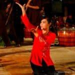 vietnam-reise-bericht-foto66