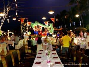vietnam-reise-bericht-foto67