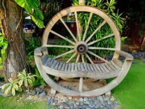 vietnam-reise-bericht-foto68