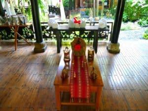 vietnam-reise-bericht-foto72