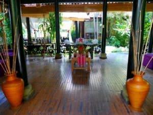vietnam-reise-bericht-foto73