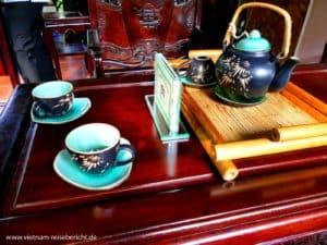 vietnam-reise-bericht-foto76