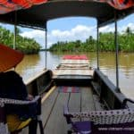 vietnam-reise-bericht-foto99