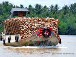 young-boy-boot-kokusnuss-vietnam-mekong-delta
