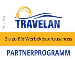 Partnerprogramm Seiteseiten Reiseberichte